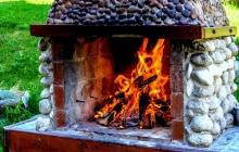 hote-Evergreen-Aparthotel-bansko-zima-bugarska-zimovanje-foryou (15)