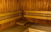 hote-Evergreen-Aparthotel-bansko-zima-bugarska-zimovanje-foryou (8)