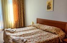 hote-Evergreen-Aparthotel-bansko-zima-bugarska-zimovanje-foryou (9)