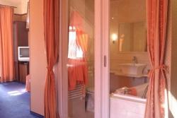 1024x_1491600356-bugarska-bansko-zimovanje-skijanje-hotel-friends-7