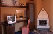 1024x_1491600357-bugarska-bansko-zimovanje-skijanje-hotel-friends-8