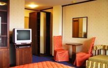 1024x_1491600364-bugarska-bansko-zimovanje-skijanje-hotel-friends-15