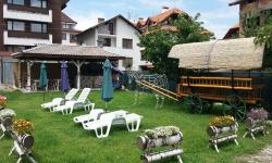 bugarska-bansko-zimovanje-skijanje-hotel-grami (10)