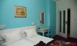 bugarska-bansko-zimovanje-skijanje-hotel-grami (17)