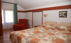 bugarska-bansko-zimovanje-skijanje-hotel-grami (18)