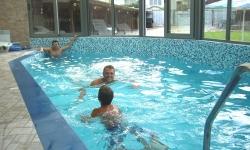 bugarska-bansko-zimovanje-skijanje-hotel-grami (6)