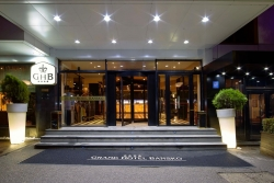 grand-bansko-hotel-zimovanje-bansko-povoljno-hoteli (19)