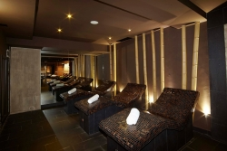 grand-bansko-hotel-zimovanje-bansko-povoljno-hoteli (20)