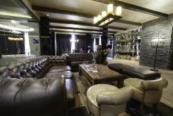 grand-bansko-hotel-zimovanje-bansko-povoljno-hoteli (6)