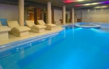 grand-bansko-hotel-zimovanje-bansko-povoljno-hoteli (11)