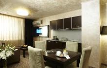 grand-bansko-hotel-zimovanje-bansko-povoljno-hoteli (2)