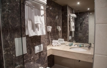 grand-bansko-hotel-zimovanje-bansko-povoljno-hoteli (26)
