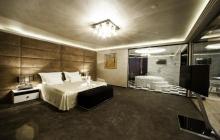 grand-bansko-hotel-zimovanje-bansko-povoljno-hoteli (28)