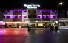 grand-bansko-hotel-zimovanje-bansko-povoljno-hoteli (32)