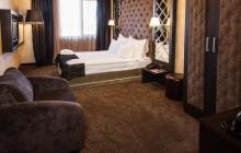 grand-bansko-hotel-zimovanje-bansko-povoljno-hoteli (7)