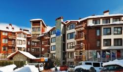 bugarska-bansko-skijanje-hotel-grand-montana (8)