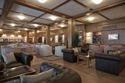 bansko-zima-skijanje-jeftini-hoteli-2017 (13)