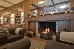 bansko-zima-skijanje-jeftini-hoteli-2017 (14)