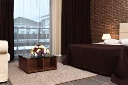 bansko hoteli povoljno