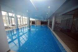 bansko-guiness-hotel-zimovanje-bugarska (7)
