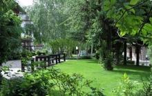 hotel-glazne-bansko-bugarska-zimovanje-bansko (11)