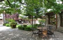hotel-glazne-bansko-bugarska-zimovanje-bansko (8)