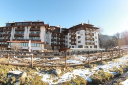 hotel-sport-bansko-zima-zimovanje-bansko-bugarska-hotel-sport (13)