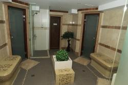 hotel-sport-bansko-zima-zimovanje-bansko-bugarska-hotel-sport (6)