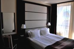 zara-hotel-bansko-ski-centar-zima-skijanje (19)