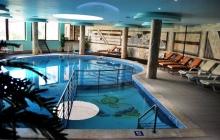 hotel bansko ski centar