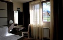zara-hotel-bansko-ski-centar-zima-skijanje (8)