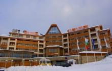 najpovoljnije skijanje ivan rilski