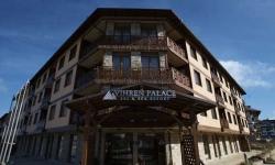 bansko-zimovanje-skijanje-najpovoljniji-hoteli-www-foryou-11