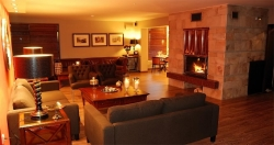 -bugarska-zimovanje-skijanje-hotel-famil- (5)