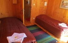-bugarska-zimovanje-skijanje-hotel-famil- (21)