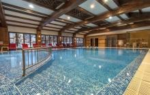 bugarska-bansko-skijanje-zimovanje-hotel-lion-22 (27)