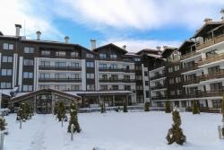 bugarska-bansko-zimovanje-skijanje-hotel-mountain-paradise-12-11