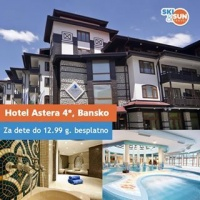 bugarska-bansko-zimovanje-skijanje-hotel-mountain-paradise-12-18
