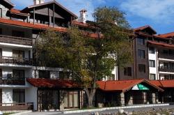 bugarska-bansko-zimovanje-skijanje-hotel-mountain-paradise-12-24
