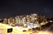 bugarska  zimovanje