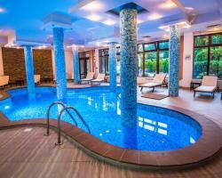 hotel_orbilux_bansko_zima_skijanje_bansko-20