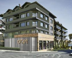 ores_hotel_bansko_zimovanje_skijanje_bansko-1