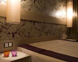ores_hotel_bansko_zimovanje_skijanje_bansko-6