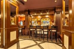 panorama-resort-bansko-hoteli-zimovanje-smestaj-first-minute-for-you-putovanja-10