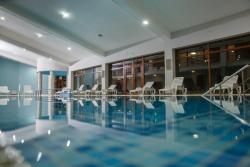panorama-resort-bansko-hoteli-zimovanje-smestaj-first-minute-for-you-putovanja-14