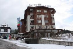 panorama-resort-bansko-hoteli-zimovanje-smestaj-first-minute-for-you-putovanja-20