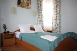 panorama-resort-bansko-hoteli-zimovanje-smestaj-first-minute-for-you-putovanja-30
