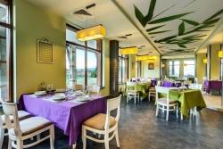 panorama-resort-bansko-hoteli-zimovanje-smestaj-first-minute-for-you-putovanja-4