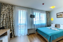 panorama-resort-bansko-hoteli-zimovanje-smestaj-first-minute-for-you-putovanja-7