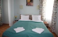 panorama-resort-bansko-hoteli-zimovanje-smestaj-first-minute-for-you-putovanja-1